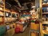 ACME Furniture 渋谷店