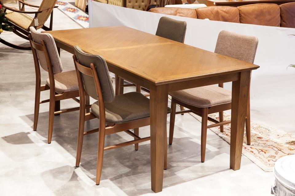 ACME Furniture u81eau7531u304cu4e18u5e97 : u30a2u30e1u30eau30abu30d3u30f3u30c6u30fcu30b8u5bb6u5177