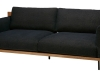 ACME/journal standard Furniture 目黒店