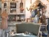 aje antiques | 横浜市 青葉区