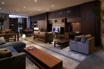 AREA Original Furniture