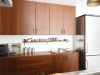 FILE kitchen & renovation