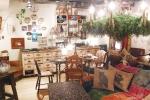 H.P.DECO 好奇心の小部屋 横浜