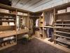 Kleiderraum Kleiderschrank