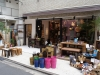 KAJA Resort Furniture 吉祥寺本店
