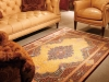 Lion Rugs