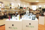 lifestyle shop niclus 熊本店