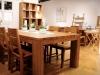 SCANTEAK 神戸HDC店