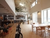 SLOW HOUSE/SOHOLM