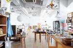 "CLASKA Gallery & Shop ""DO"" | 学芸大学駅"