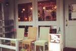 フランスを中心にしたヨーロッパ各地の雑貨やテーブルウェアが集うお店「M'amour(マムール)」