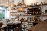 Craft & Vintage GEKKOSHA | 目黒