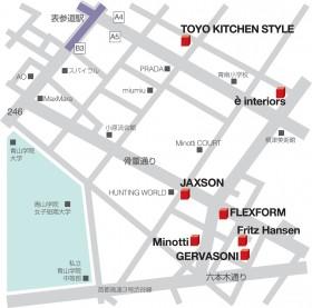 地図MAIN