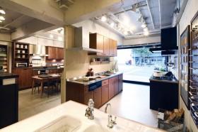 FILE kitchen &  renovation 目黒