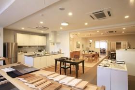 FILE home &  interior kyoto 京都市 左京区