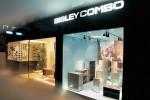 BISLEY COMBO | 表参道