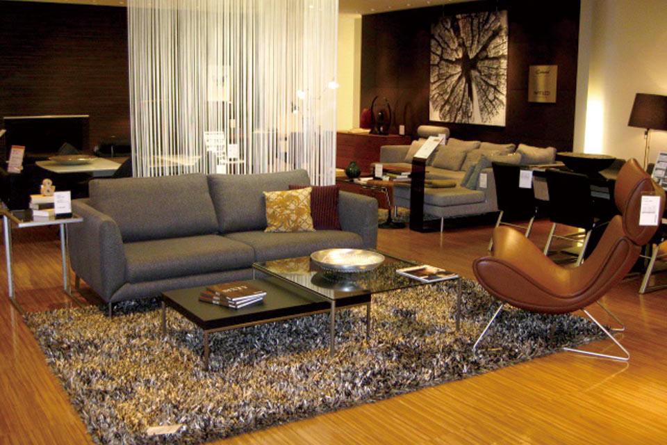 LIVING HOUSE.そごう広島店 | 広島市 中区