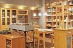 MOMO natural 梅田店