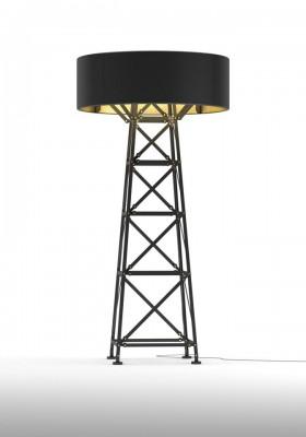Construction Lamp (Joost van bleiswijk)