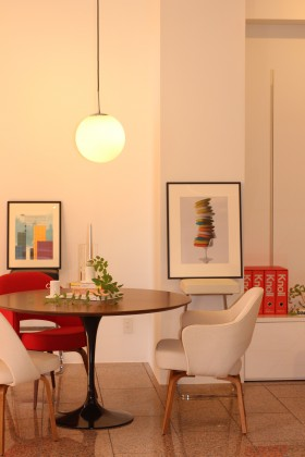 Knoll_Store_Image