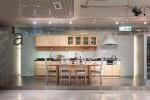 リビングデザインセンター OZONE ウッドワンプラザ新宿