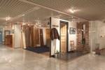 リビングデザインセンター OZONE Vintage+