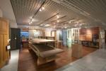 リビングデザインセンター OZONE NATURE DESIGN