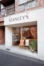 STANLEY'S ソファ専門店