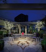 TOYO KITCHEN STYLE 〈THE HOUSE〉