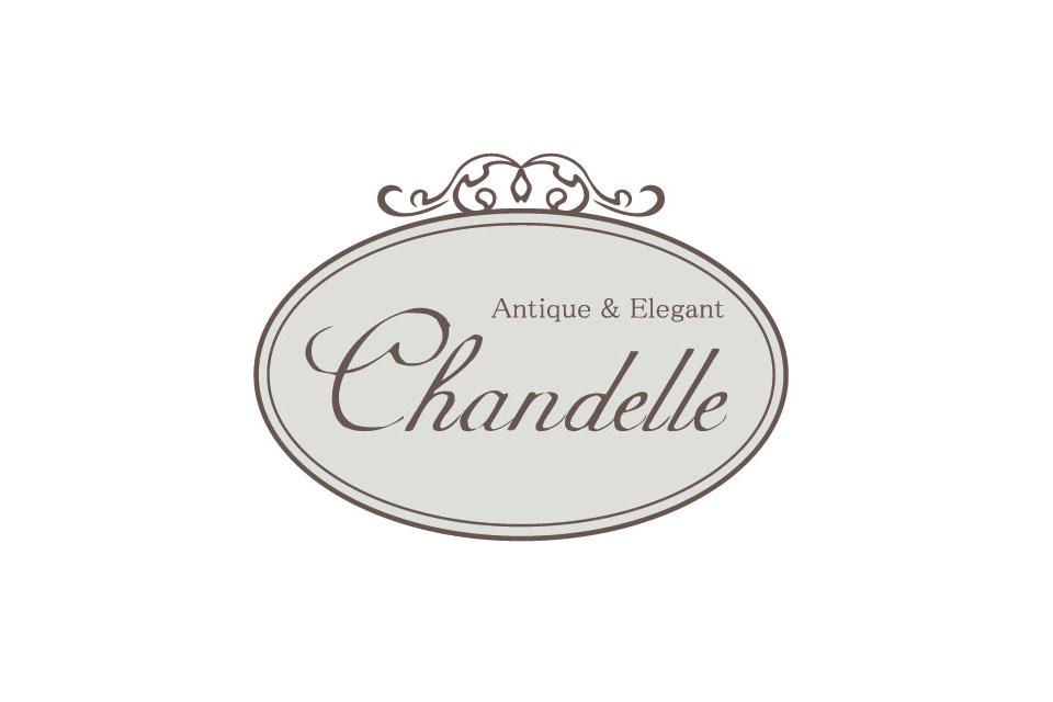 Chandelle〜シャンデル〜 愛知県小牧市