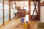 kiji_misawa-homeing_201