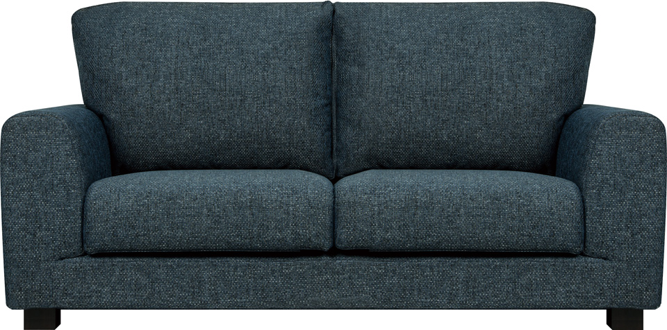 flannel sofa venti