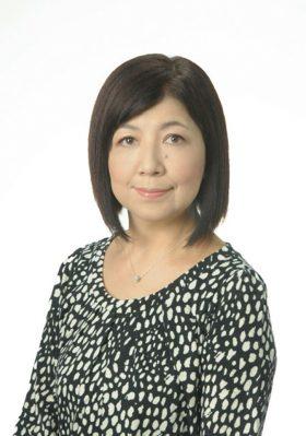 インテリアコーディネーター 林 美和子さん