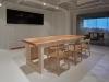 Atelier MOKUBA AOYAMA GALLERY | 外苑前