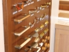 FILE kitchen &  renovationファイルキッチンアンドリノべーション