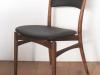 FILE furniture works,ファイルファニチャーワークス