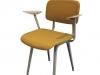 couscous-furniture
