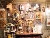 Decor Galleria BABYLON