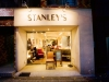 STANLEY'S[スタンリーズ]