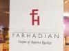 F&Hファーハディアン東京ショールーム