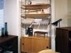FILE furniture works