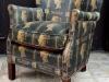 inoxydable journal standard furniture