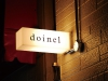 doinel