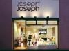 Joseph Joseph Store 青山店