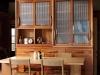 一枚板、無垢材の家具 祭り屋 海老名店