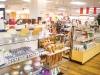 lifestyle shop niclus 福山店