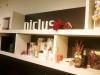 lifestyle shop niclus 小倉店