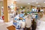 re・see 池袋店