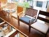 椅子と雑貨の店 座りここち