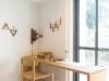 svale_furniture_005